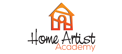 Home Artist Academy