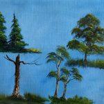 Study 1 – Tree Techniques