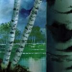 Study 3 – The Birch Brothers